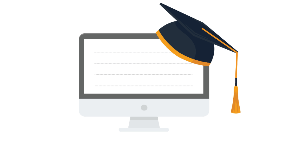 Digital Diploma for graduating students